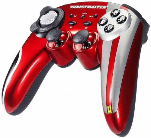Amazing_Ferrari_Creations_9
