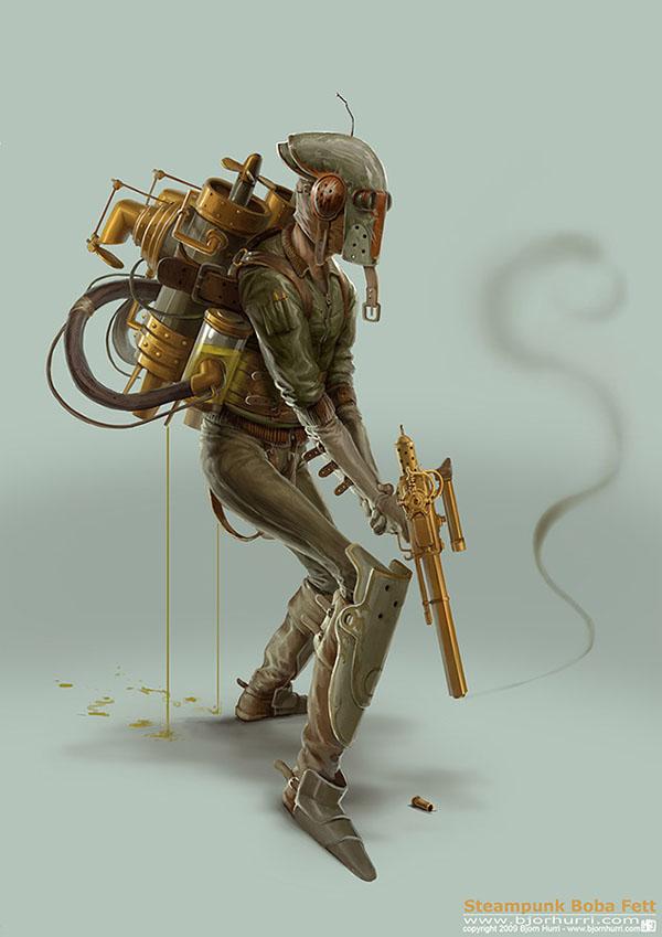 Amazing_Steampunk_Star_Wars_Art_1