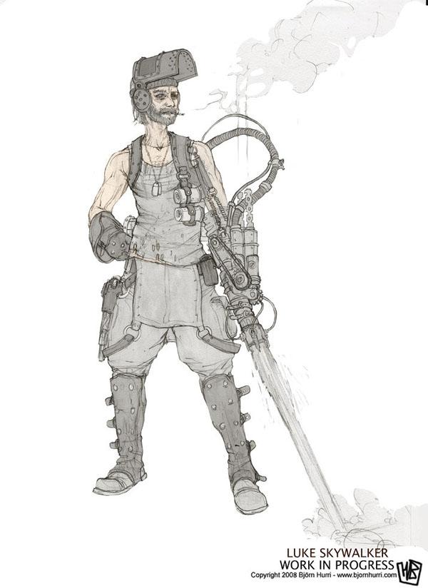 Amazing_Steampunk_Star_Wars_Art_13