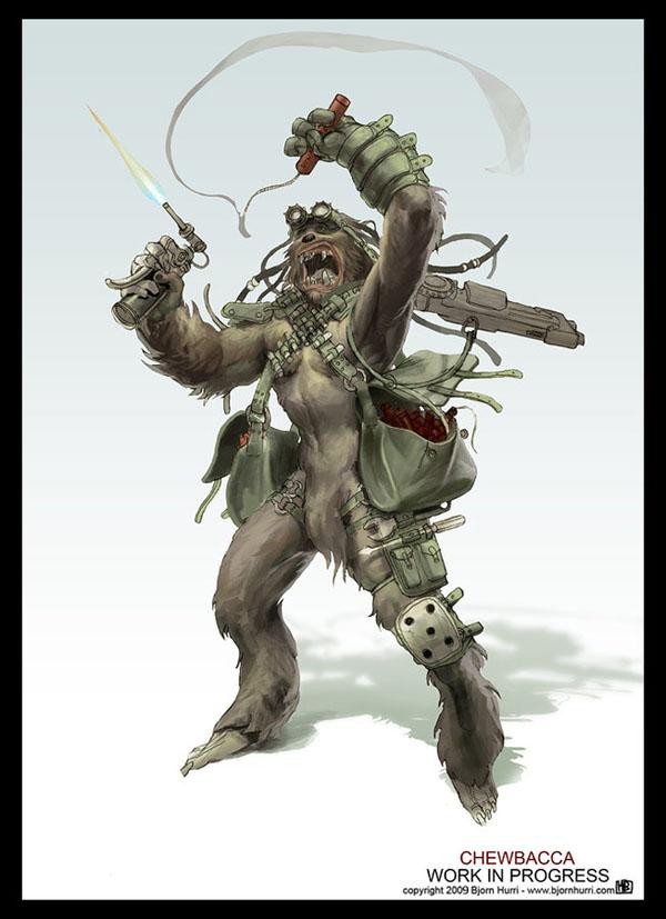 Amazing_Steampunk_Star_Wars_Art_14