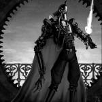 Amazing_Steampunk_Star_Wars_Art_15