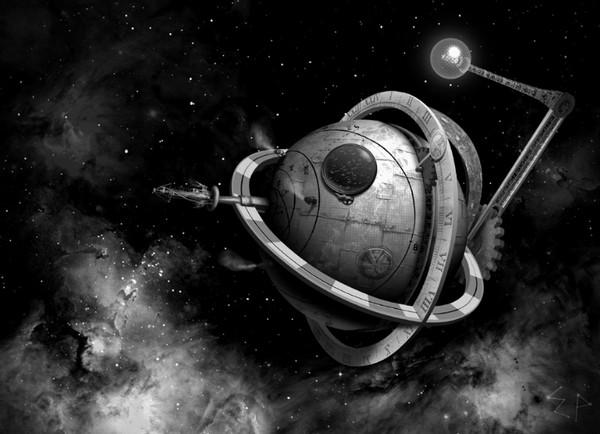Amazing_Steampunk_Star_Wars_Art_18