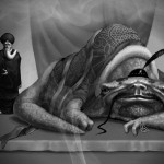 Amazing_Steampunk_Star_Wars_Art_19