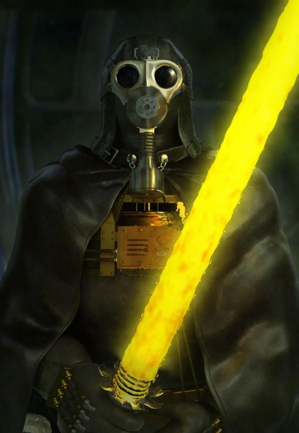Amazing_Steampunk_Star_Wars_Art_22