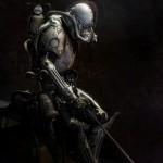 Amazing_Steampunk_Star_Wars_Art_24