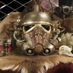 Amazing_Steampunk_Star_Wars_Art_27