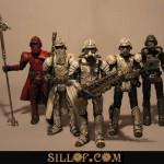 Amazing_Steampunk_Star_Wars_Art_3