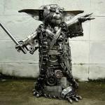 Amazing_Steampunk_Star_Wars_Art_30