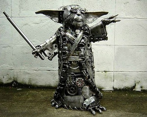Amazing_Steampunk_Star_Wars_Art_1
