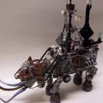 Amazing_Steampunk_Star_Wars_Art_35