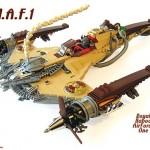 Amazing_Steampunk_Star_Wars_Art_37