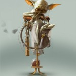 Amazing_Steampunk_Star_Wars_Art_9