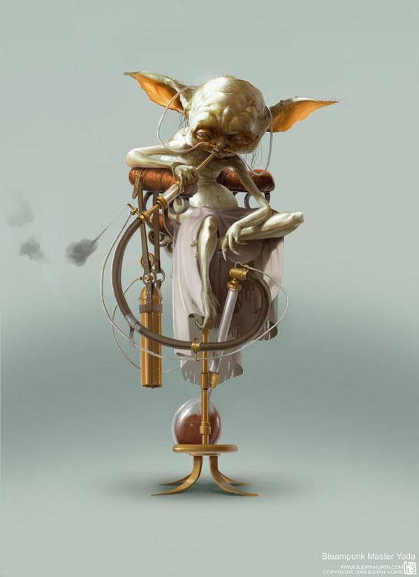 Amazing_Steampunk_Star_Wars_Art_9
