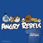 Angry Rebels Shirt 1