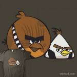 Angry Rebels Shirt 2