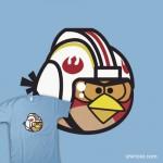 Angry Rebels Shirt 4