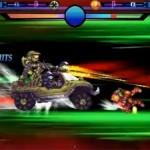 Card Saga Wars 1