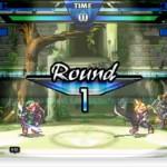 Card Saga Wars 3