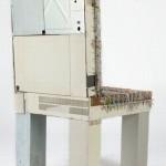 Circuit Board Furniture 4