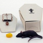 Crazy_Mousetraps_7