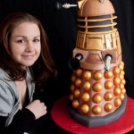 Dalek_Products_and_Designs_10