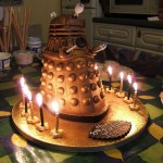 Dalek_Products_and_Designs_11