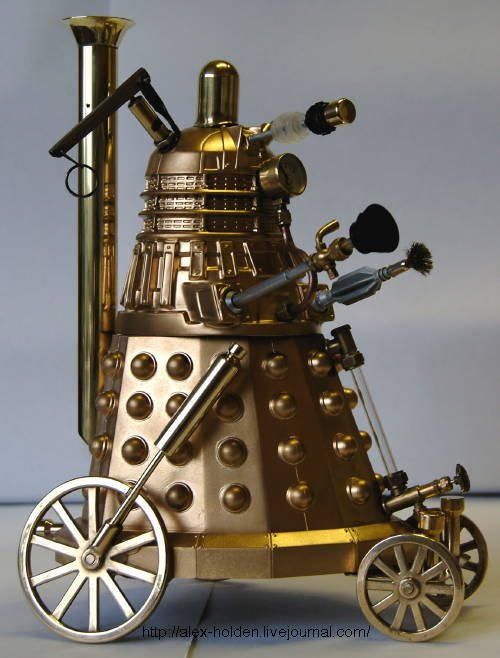 Dalek_Products_and_Designs_12
