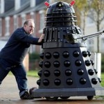 Dalek_Products_and_Designs_14