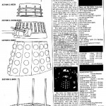Dalek_Products_and_Designs_15