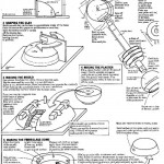 Dalek_Products_and_Designs_16