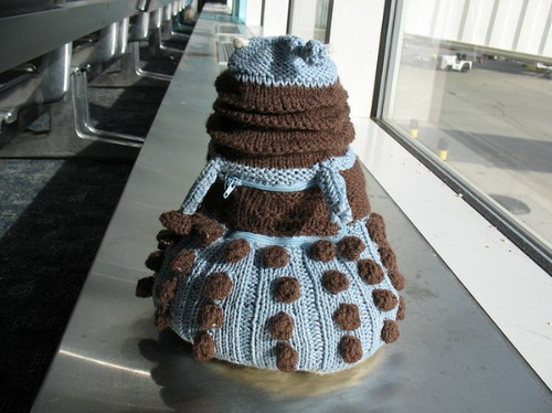 Dalek_Products_and_Designs_17