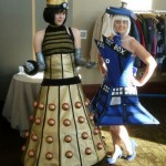 Dalek_Products_and_Designs_18