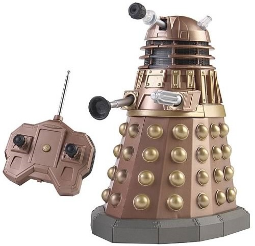Dalek_Products_and_Designs_2