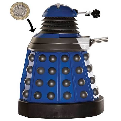 Dalek_Products_and_Designs_3
