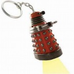 Dalek_Products_and_Designs_4