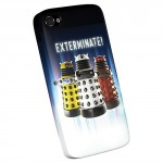 Dalek_Products_and_Designs_5