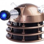 Dalek_Products_and_Designs_6