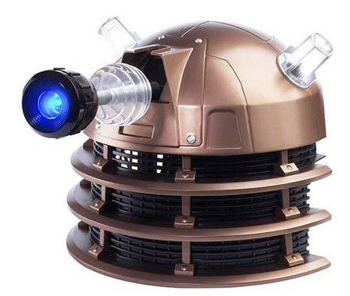 Dalek_Products_and_Designs_1
