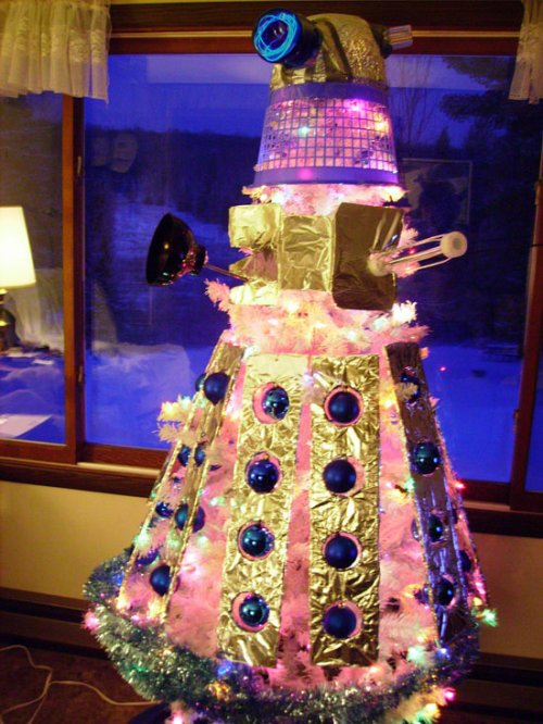 Dalek_Products_and_Designs_7