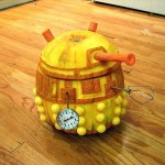 Dalek_Products_and_Designs_8