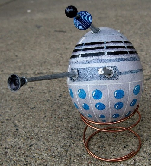 Dalek_Products_and_Designs_9