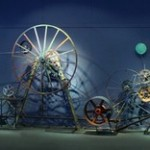 Extraordinary_Kinetic_Sculptures_6