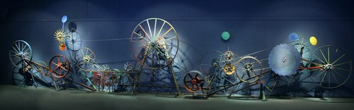 Extraordinary_Kinetic_Sculptures_3