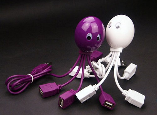 Freaky_Octopus_Creations_10
