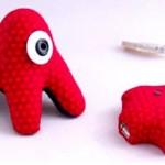 Freaky_Octopus_Creations_11