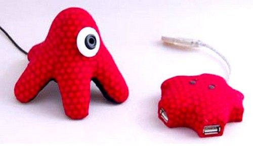 Freaky_Octopus_Creations_1