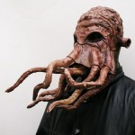 Freaky_Octopus_Creations_12
