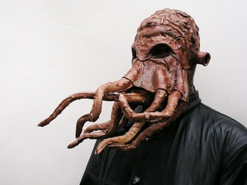 Freaky_Octopus_Creations_12