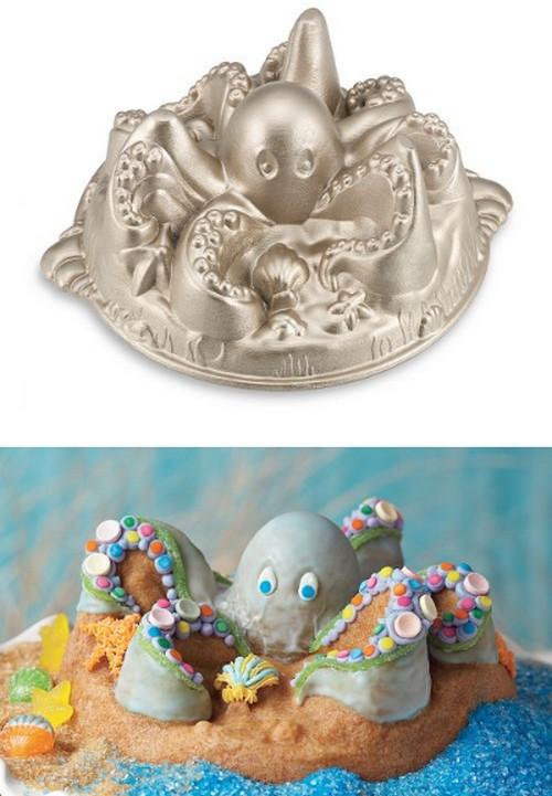 Freaky_Octopus_Creations_2