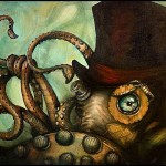 Freaky_Octopus_Creations_5